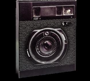 Álbum de Fotos - Photo Lovers - 905